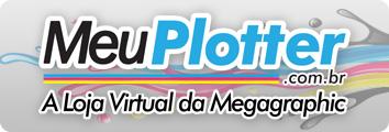 MeuPlotter.com.br