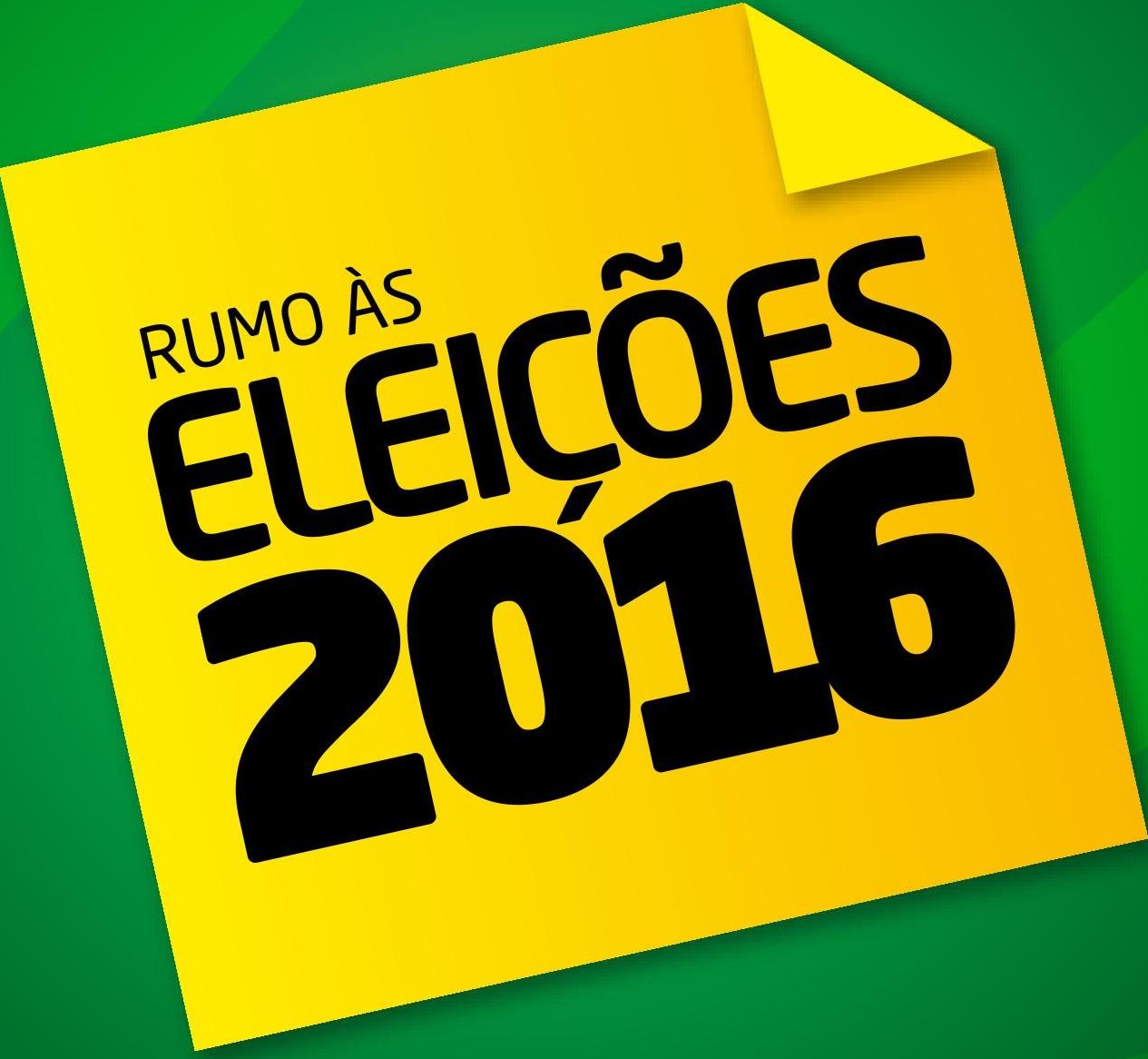 Rumo-as-eleições-2016