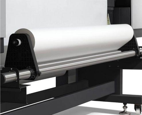 impressora-sublimatica-sublijet