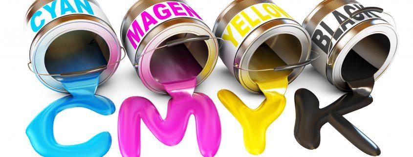 Como manter a durabilidade dos seus impressos - Megagraphic