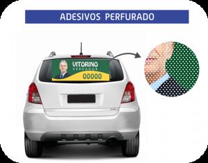 campanhas eleitorais 2018