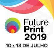 future print 2019