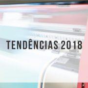 Tendencias 2018 Miniatura